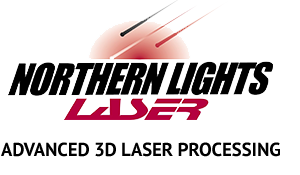Northern Lights Laser