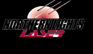 Northern Lights Laser
